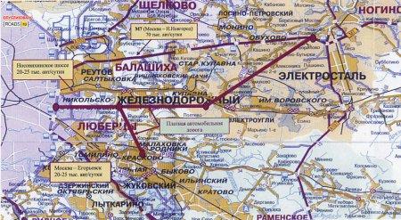 http://zdorove53.ru/uploads/posts/2013-03/thumbs/1363113755_2_3.jpg