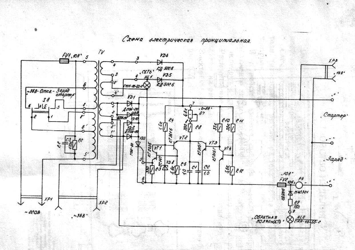 """"""",""""zdorove53.ru"""